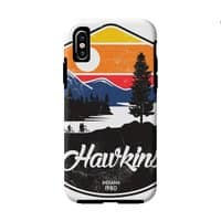 Hawkins - double-duty-phone-case - small view