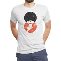 Identified - mens-triblend-tee - small view