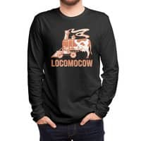 LOCOMOCOW - mens-long-sleeve-tee - small view