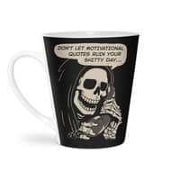 Coaching - latte-mug - small view