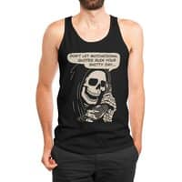 Coaching - mens-jersey-tank - small view