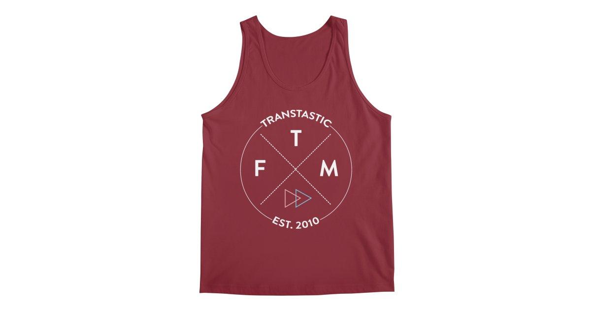 Transtastic 4